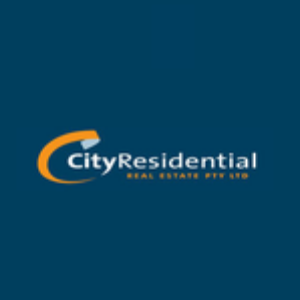 City Residential Real Estate - DOCKLANDS