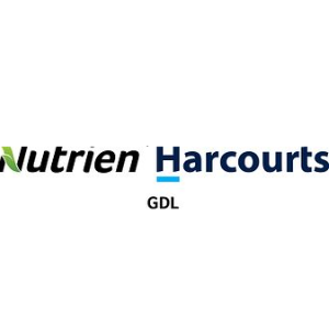 Nutrien Harcourts GDL - Toowoomba