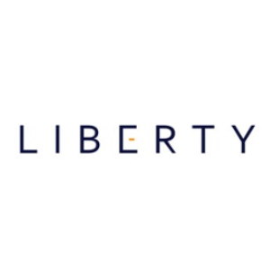 Liberty Property Services Pty Ltd - Waterloo
