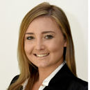 Brody Jenner Professionals Lakeview - ROBINA Agent
