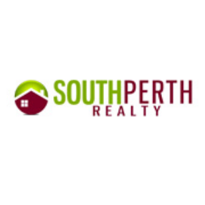 South Perth Realty - Kensington
