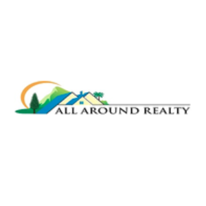 ALL AROUND REALTY - CABOOLTURE SOUTH