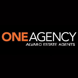 One Agency Alvaro Estate Agents