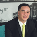 Anthony Angelis Exclusive Real Estate - Concord Agent