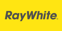 Ray White North Lake Macquarie-logo