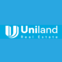 Uniland Real Estate - EPPING-logo