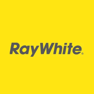 Ray White Pat Fraser - Westmead