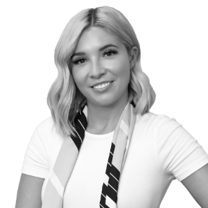 Carley Russell Response Real Estate - Riverstone Agent