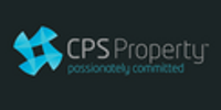 CPS Property - Surry Hills-logo
