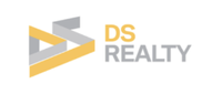 DS REALTY-logo