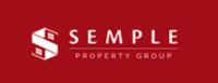 Semple Property Group-logo