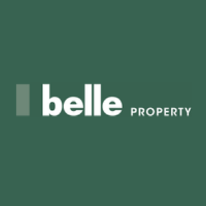 Belle Property - Annandale