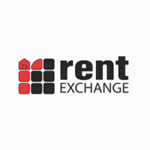 Rent Exchange - Kew