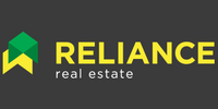 Reliance Melton-logo