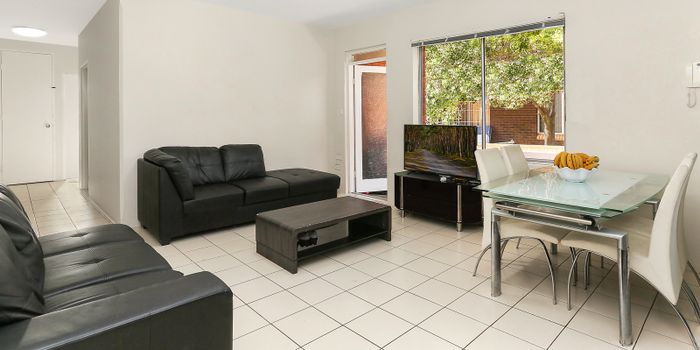 5/97 Victoria Rd, Punchbowl, NSW 2196