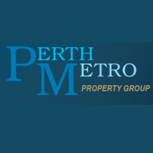 Perth Metro Property Group