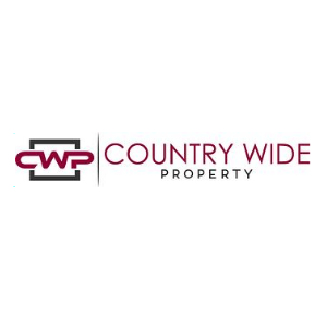 Country Wide Property - Glen Innes