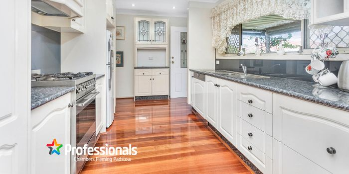 48 Churchill Road, Padstow Heights, NSW 2211