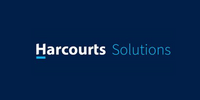 Harcourts Solutions Group - MITCHELTON-logo