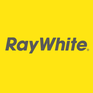 Ray White - Townsville