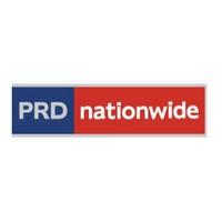 PRDnationwide - Coffs Harbour-logo