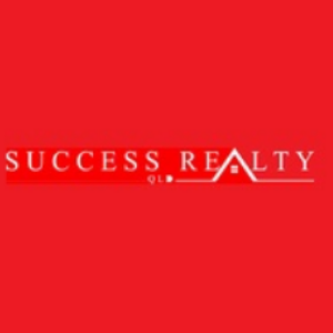 Success Realty (QLD) - TOOWOOMBA