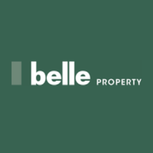 Belle Property - Chatswood