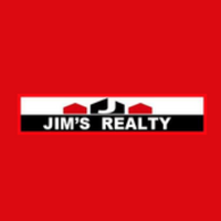 Jim's Realty - AUBIN GROVE-logo