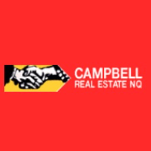 Campbell Real Estate - Innisfail