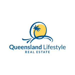 Queensland Lifestyle Real Estate - ROCHEDALE