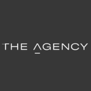 The Agency - Southern Highlands