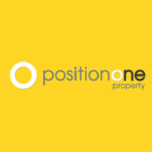 Position One Property