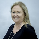 Donna Diffin George Brand Real Estate - Kincumber Agent