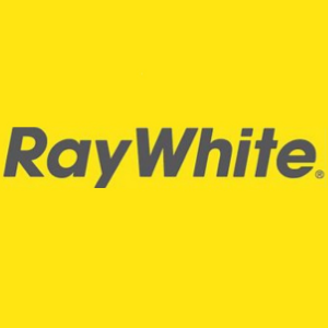 Ray White CG - BROADBEACH WATERS