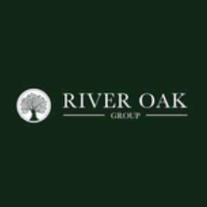 River Oak Group