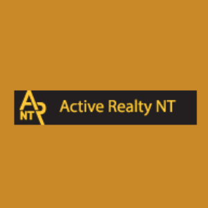 Active Realty - NT