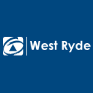 First National - West Ryde