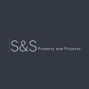 S & S Property and Projects - Blackwood