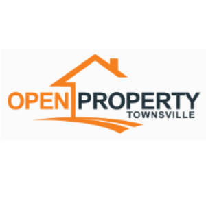 Open Property - THURINGOWA CENTRAL