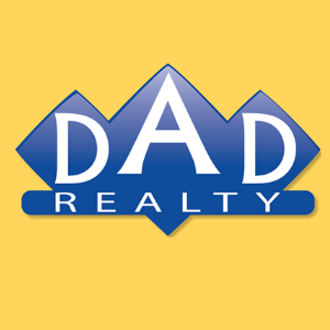 DAD Realty - Australind