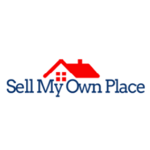 Sell My Own Place
