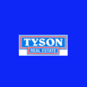 Tyson Real estate - Tully