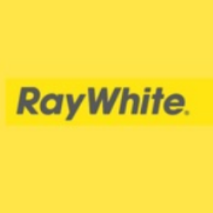 Ray White Mittagong - MITTAGONG