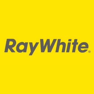 Ray White - Lowood