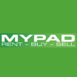 MyPad Real estate - Boronia Heights