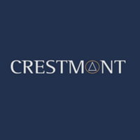 Crestmont Realty Group - NEWTOWN-logo