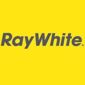 Ray White Forest Lake - FOREST LAKE