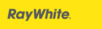 Ray White - Petersham-logo