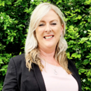 Lisa  Kirby Harcourts Coast & Valley Agent