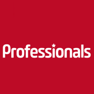 Professionals Edwards & Co - RLA283962